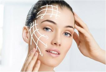 Мастер Мед открывает новые услуги по косметологии
