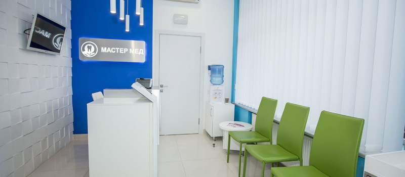 Сетевая стоматология европейского уровня: какая она? Поговорим о Vitaldent и других