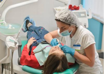 Стоматология Мастер Мед Фотогалерея - Фото 12