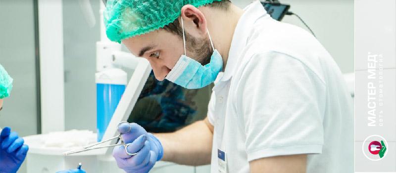 Корейские импланты Osstem – для тех, кто ценит качество за приемлемую стоимость