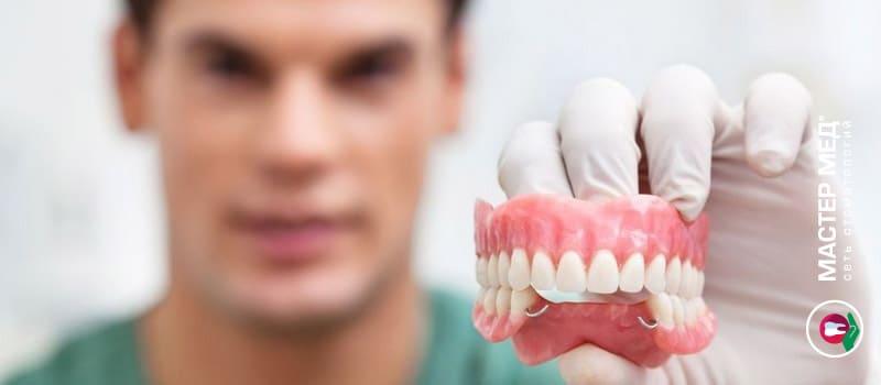 Армирование зубов: описание, применение и показания