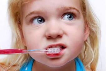 Для ежедневной чистки зубов создано специальное приложение