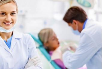 Имплантация зубов при недостатке костной ткани