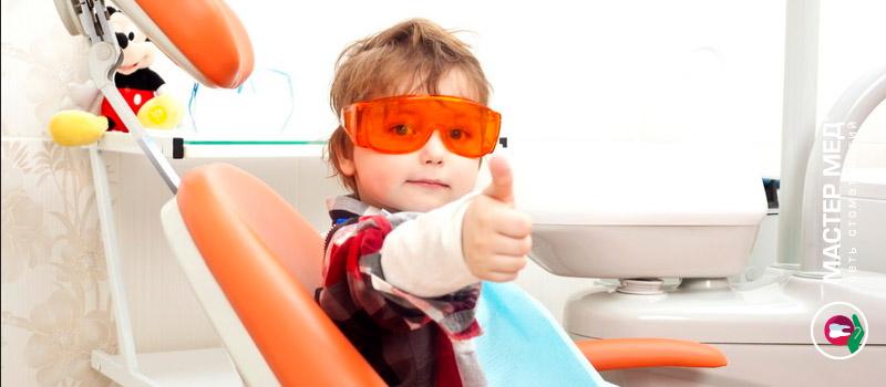 4 тренда современной стоматологии