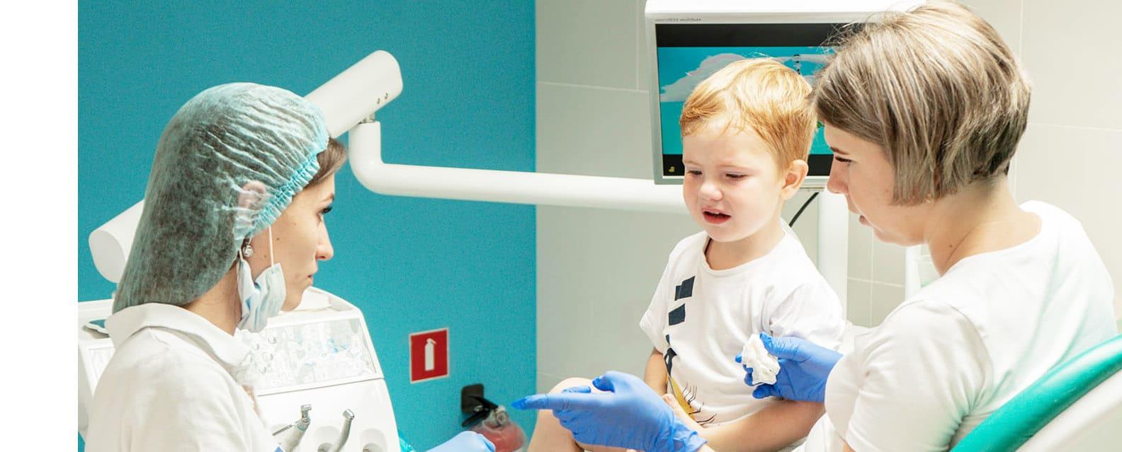 Картинки по запросу Стоматология в Харькове для всей семьи